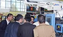 烏茲別克斯坦橡塑展Plastex Uzbekistan