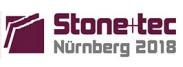 德国纽伦堡国际石材龙8国际logo