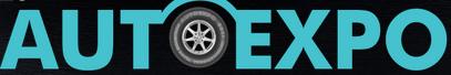 坦桑尼亚达累斯萨拉姆国际汽车配件展览会logo