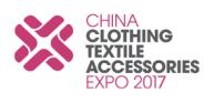 澳大利亚悉尼国际中国纺织服装展览会 logo