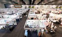 澳大利亚中国纺织服装展China Clothing Textile Accessories Expo