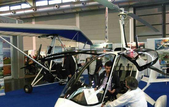 印度船展Mumbai International Boat Show