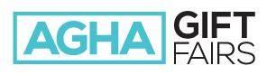 澳大利亚墨尔本国际家居礼品展览会logo