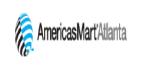 美国亚特兰大国际冬季礼品及家居饰品展览会logo