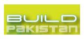 巴基斯坦卡拉奇国际建材展览会logo