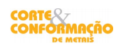 巴西圣保罗国际金属成型切割及焊接工业展览会logo