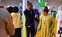 迪拜残疾人及老年人康复医疗护理设备与用品展AccessAbilities Expo