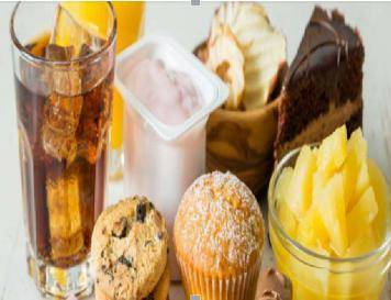 巴拿马食品展LATIN FOOD&BEVERAGE