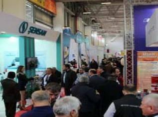 土耳其塑料工业展PLAST EURASIA ISTANBUL