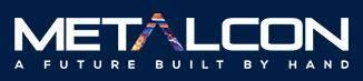 美国拉斯维加斯国际金属展览会logo