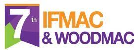 印尼雅加达国际木工机械及家具制造配件展览会logo