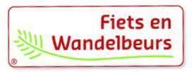 比利时根特国际自行车和徒步运动展览会logo