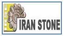 伊朗德黑兰国际石材展览会