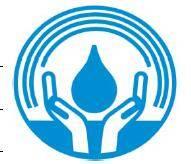 俄罗斯莫斯科国际环保及水处理设备展览会logo