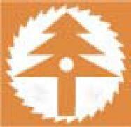 波兰波兹南国际家具和木业加工技术展览会logo
