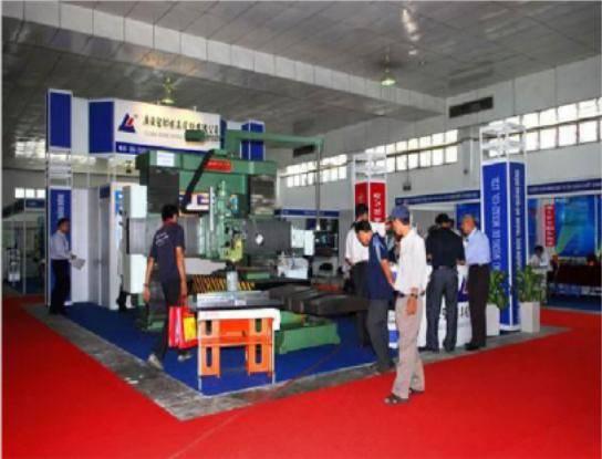 越南矿山机械及配件展MINING VIETNAM