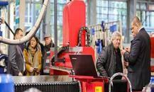 波兰玻璃工业展GLASS 2018(Glass Industry Fair)