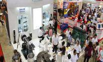 印尼建筑及工程机械展CONSTRUCTION INDONESIA