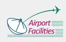 上海国际机场设施建设及运营展览会