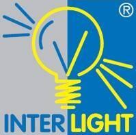 俄罗斯莫斯科国际照明及照明技术展览会logo