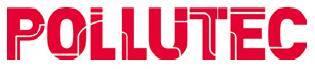 法国里昂国际环保工业金沙线上娱乐logo