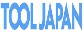 日本东京国际五金及工具展览会logo