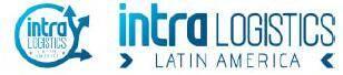 墨西哥国际物流运输与物料搬运展览会logo