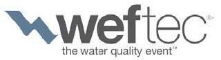 美国新奥尔良国际水处理设备及技术展览会logo