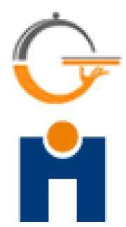 波兰国际酒店、餐饮业用品及服务展览会logo