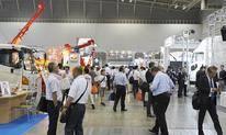 日本卡车展Japan Truck Show