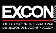 秘鲁利马国际建材展览会logo