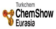 土耳其伊斯坦布尔国际化工龙8国际logo