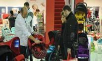 土耳其孕婴童用品展CBME TURKEY
