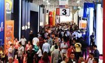 巴西鞋类体育用品及皮革制品展COUROMODA