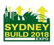 澳大利亚悉尼国际建筑建材龙8国际logo