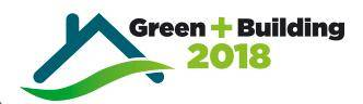 澳大利亚墨尔本国际绿色建材和照明龙8国际logo