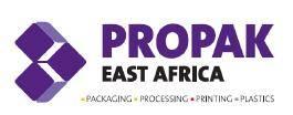 肯尼亚内罗毕国际食品、包装工业加工技术龙8国际logo