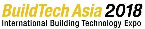 新加坡国际工程机械及建筑设备展览会logo