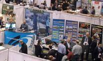 加拿大矿山机械展PDAC CONVENTION