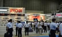 日本印刷器材展IGAS