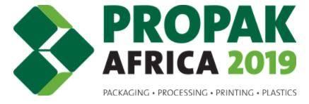 南非约翰内斯堡国际包装印刷龙8国际logo