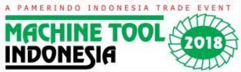 印尼工业制造展
