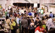 2018年美国世界茶叶博览会游学商旅考察