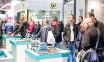 德国制造技术及自动化展METAV