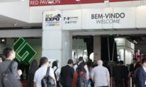 巴西铁路工业装备展ntexpo