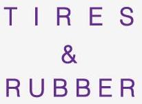 俄羅斯莫斯科國際輪胎及橡膠制品展覽會logo