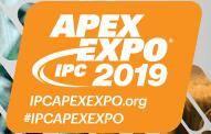 美国加州圣地亚哥国际线路板及电子组装技术展览会logo