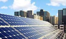 印尼太阳能及储能展SOLAR&ENERGY STORAGE INDONESIA