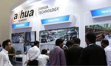印度公路交通展Traffic Infra Tech Expo