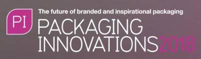 英国伯明翰国际创新包装龙8国际logo